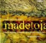 Leevi Madetoja - Madetoja: Orchestral Works, Vol. 1