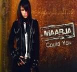 Maarja - Could You
