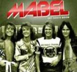 Mabel - Det Sidste Boom