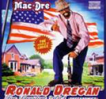 Mac Dre - Ronald Dregan: Dreganomics