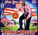 Mac Dre - Ronald Dregan