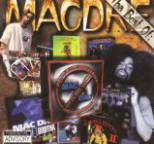 Mac Dre - The Best of Mac Dre