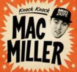 Mac Miller - Knock Knock - Single