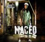 Maceo - Straight Out Da Pot