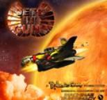 Machinae Supremacy - Jets'N'Guns OST