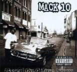 Mack 10 - Based On A True Story