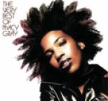Macy Gray - The Very Best of Macy Gray