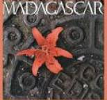 Madagascar - Spirit Of The Street