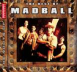 Madball - The Best of Madball