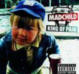 Madchild - King Of Pain EP