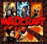 Madcraft - Breakout