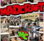 Madcraft - Lovelock'd