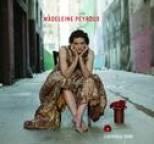 Madeleine Peyroux - Careless Love