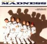 Madness - Utter Madness