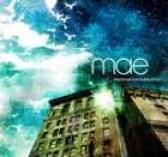 Mae - Destination: Beautiful
