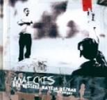 Maeckes - Der bessere Mateja Kezman-Tonträger