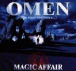 Magic Affair - Omen