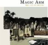Magic Arm - Make Lists, Do Something