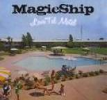 Magic Ship - LoveTel Motel