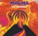 Magma - Kobaïa