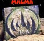 Magma - K.a