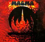 Magma - Köhntarkösz