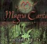 Magna Canta - Enchanted Spirits