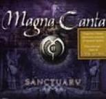 Magna Canta - Sanctuary