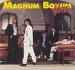 Magnum Bonum - Hits