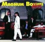 Magnum Bonum - Magnum Bonum Hits