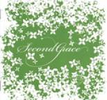 Magnus Eliassen - Second Grace