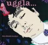 Magnus Uggla - Den Dõende Dandyn