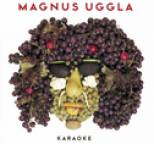 Magnus Uggla - Karaoke