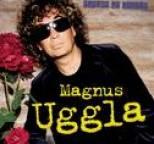 Magnus Uggla - Pärlor Åt Svinen