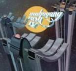Mahogany Rush - Mahogany Rush IV
