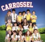 Maisa - Carrossel