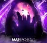 Maj - Reach Out