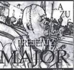 Major - L.A ZU Presents Major