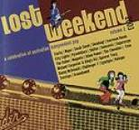 Major - Lost Weekend