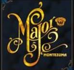 Major - Montezuma