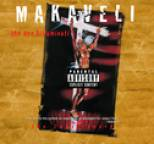 Makaveli - The Don Killuminati: The 7 Day Theory