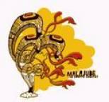 Malajube - Le compte complet