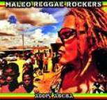 Maleo Reggae Rockers - Addis Abeba