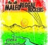 Maleo Reggae Rockers - Rzeka Dziecinstwa