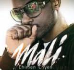 Mali - Chimen chyen