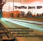 Mali - Traffic Jam