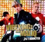 Maliq - 24/7 Addicted