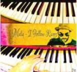 Maliq - I Follow Rivers (Piano Dubstep Experiment)
