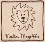 Mallu Magalhães - Mallu Magalhães