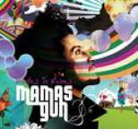Mamas Gun - Routes to Riches